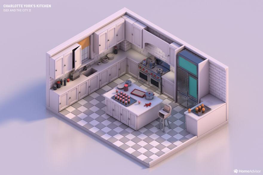 03_movie_kitchens_sex_and_the_city-5c5acbf0486c4_880.jpg