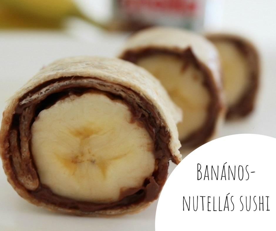 bananos-nutellas_sushi.jpg