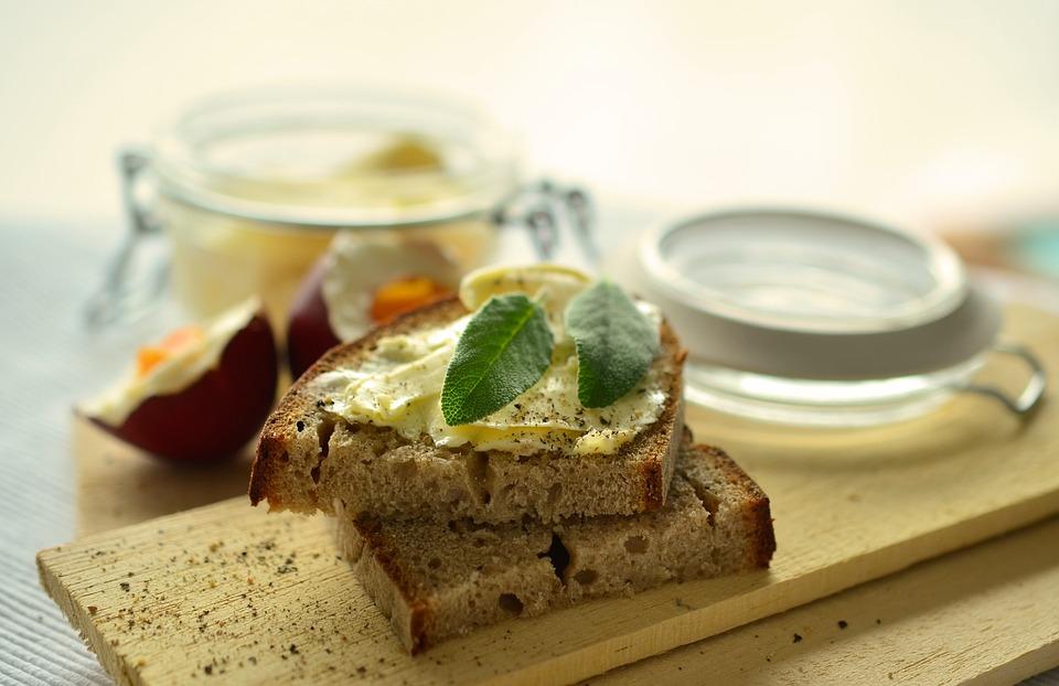 bread-1266641_960_720.jpg