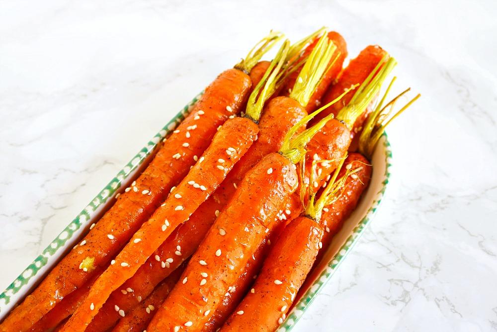 carrots-4-1.jpg
