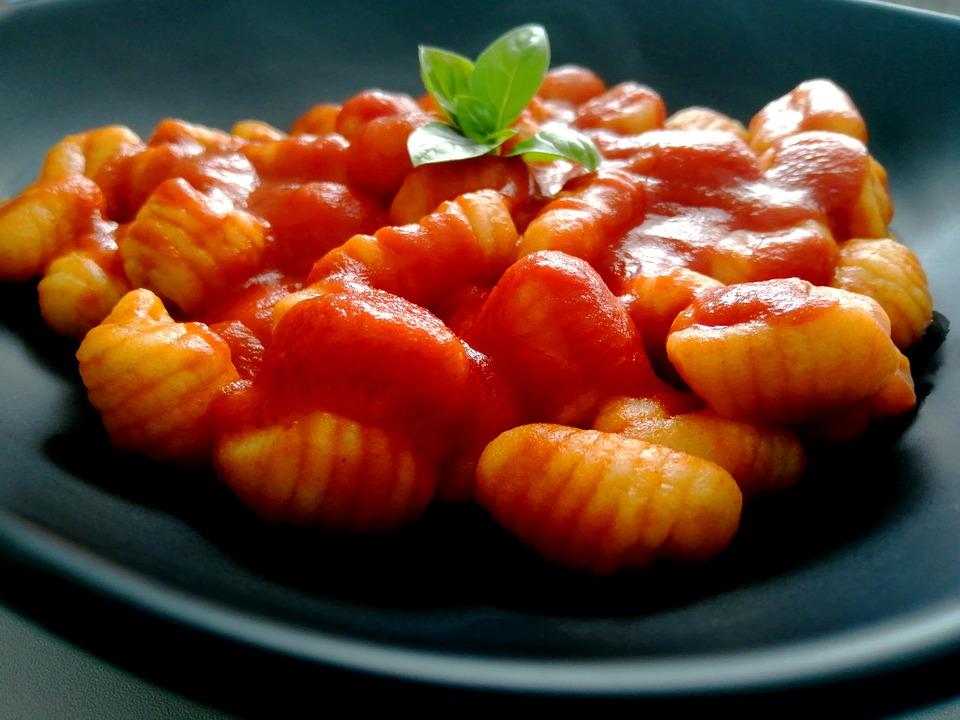 gnocchi-5364564_960_720.jpg
