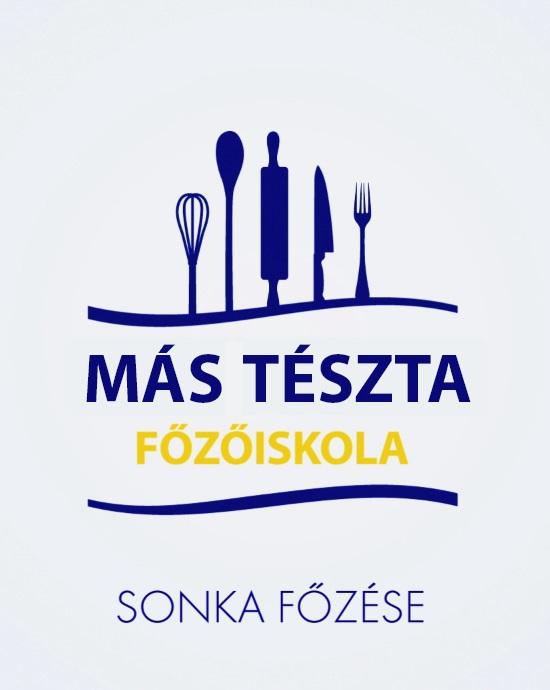 masteszta_fozoiskola.jpg