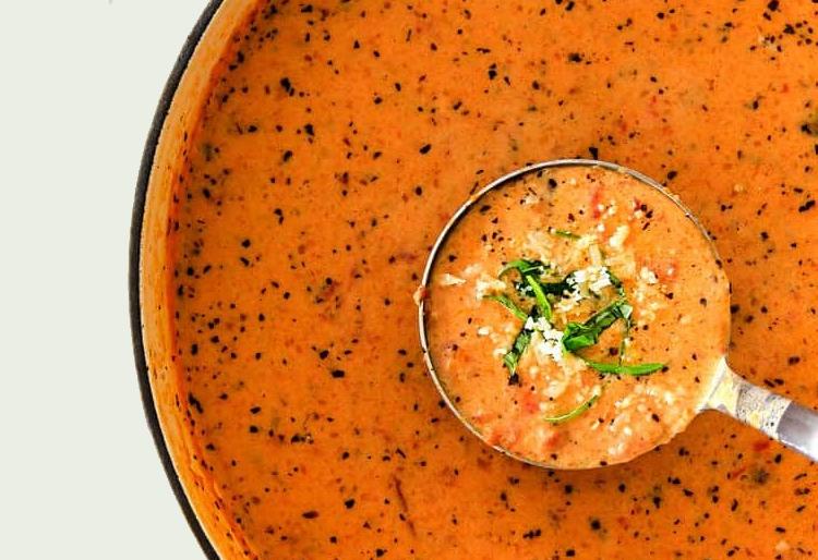 parmesan-tomaten-basilikum-suppe.jpg