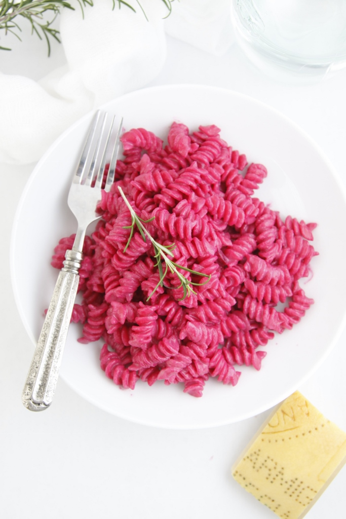 pasta-with-creamy-roasted-beet-sauce-www_bellalimento_com-003-683x1024.jpg