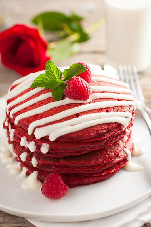 red-velvet-pancakes-edit4-srgb_1.jpg