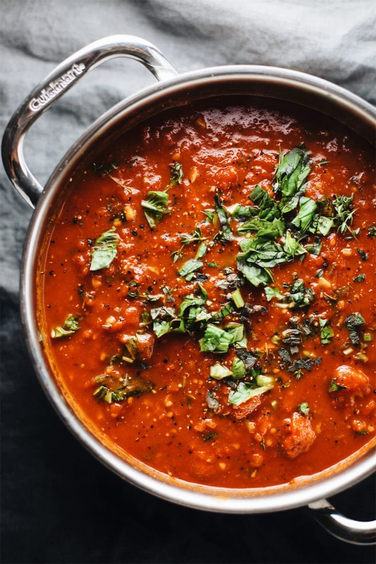 san-marzano-tomato-sauce-2-768x1152.jpg