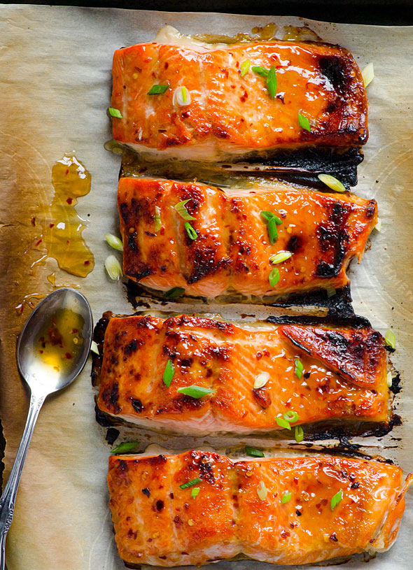 top-clean-eating-baked-thai-salmon-recipe_1.jpg