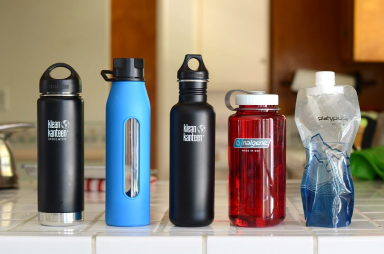 water-bottle-materials-768x509.jpg