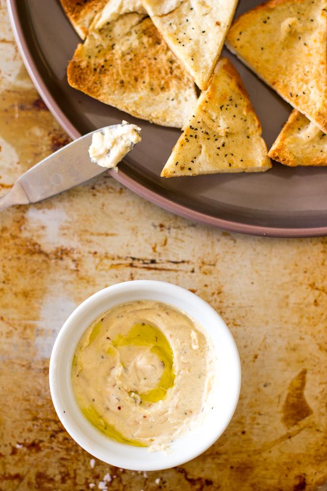 whipped-feta-dip-with-garlic-pita-chips-2.jpg