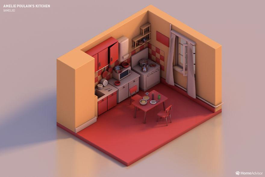 01_movie_kitchens_amelie-5c5acbecbd62b_880.jpg