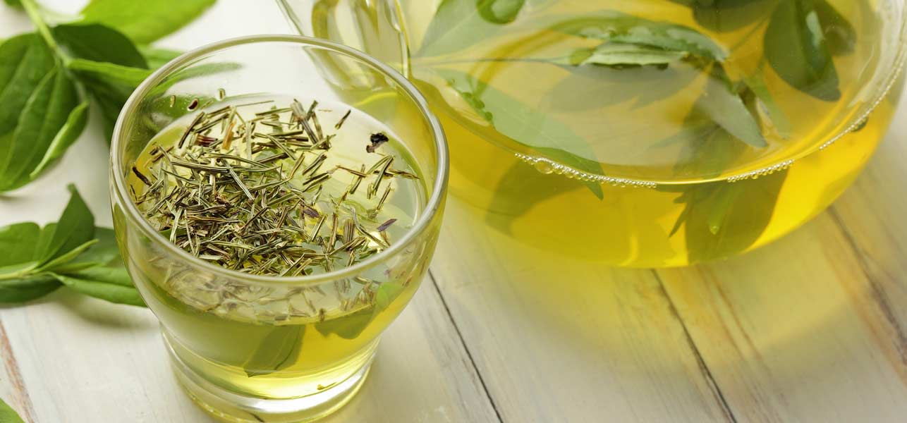 22-benefits-of-green-tea-that-you-should-definitely-know.jpg
