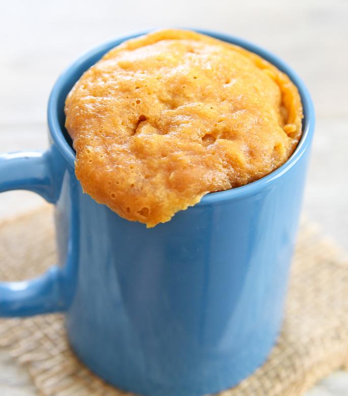 3-ingredient-flourless-peanut-butter-mug-cake-29.jpg