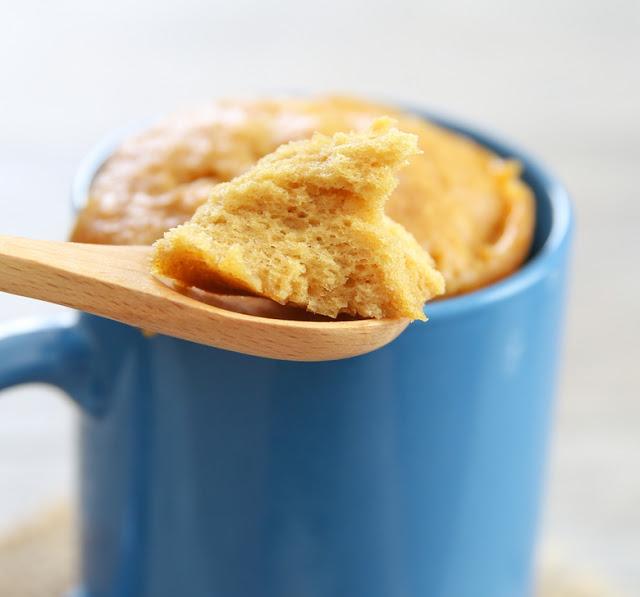 3-ingredient-flourless-peanut-butter-mug-cake-34.jpg