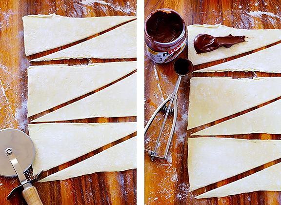 3-ingredient-nutella-croissants-1.jpg