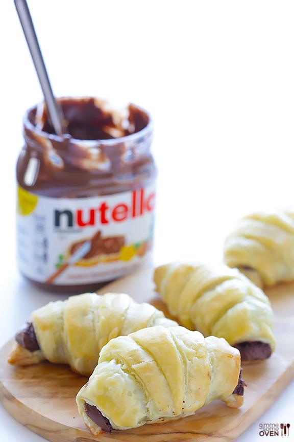 3-ingredient-nutella-croissants-10.jpg