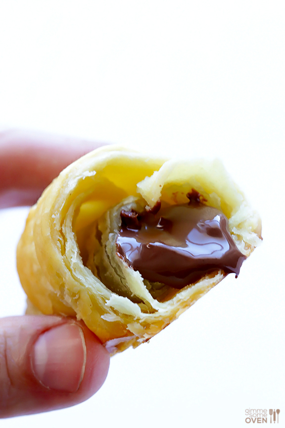 3-ingredient-nutella-croissants-2.jpg