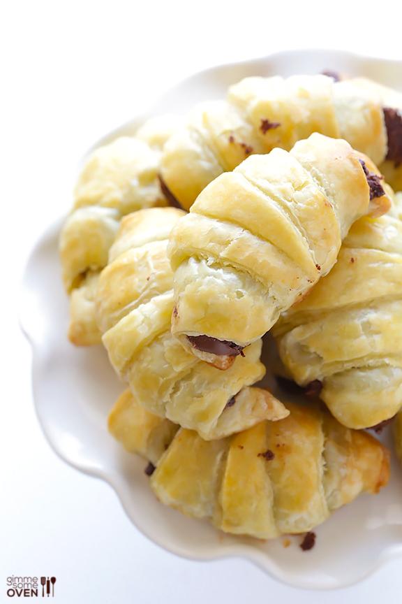 3-ingredient-nutella-croissants-8.jpg