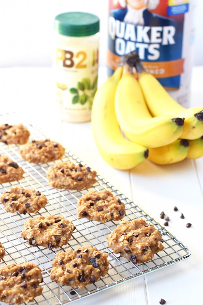 3-ingredient-peanut-butter-banana-cookies-683x1024.jpg