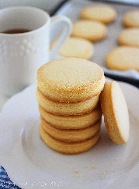 3ingredientshortbreadcookies-2.jpg