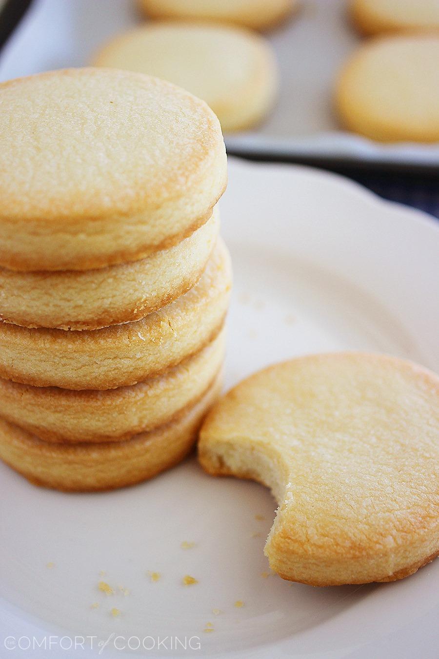 3ingredientshortbreadcookies-3.jpg