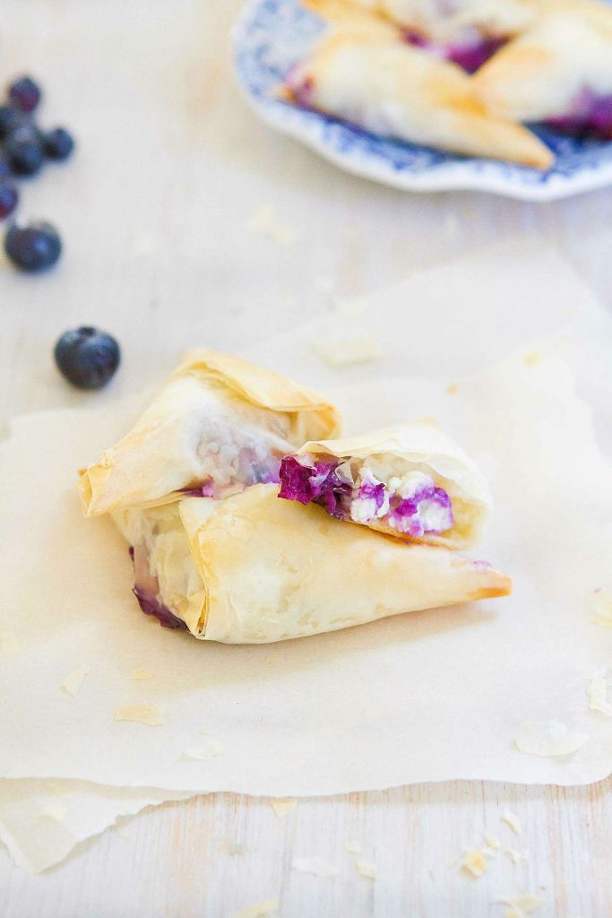 4-ingredient-blueberry-goat-cheese-phyllo-turnovers-cookin-canuck-10.jpg