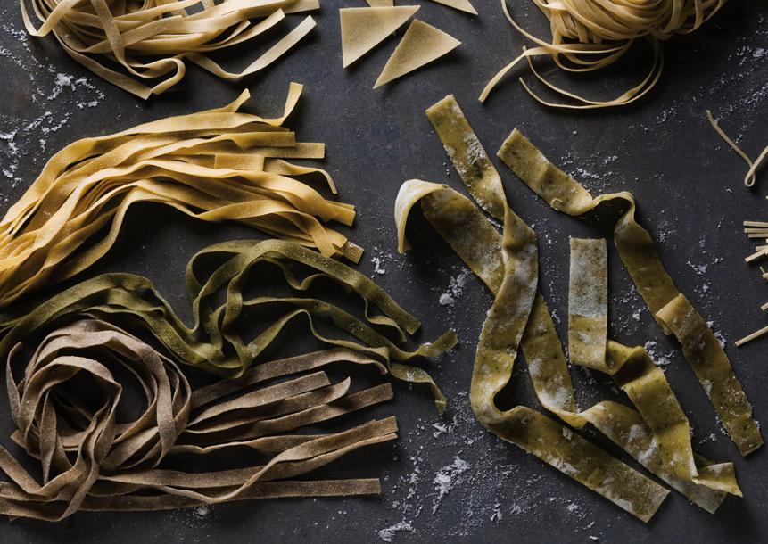 Pasta_Fresh_Pasta.jpg