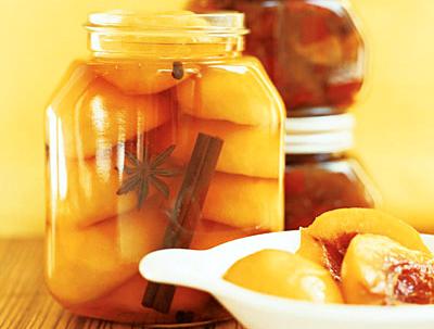 Sp19_canned peach.jpg