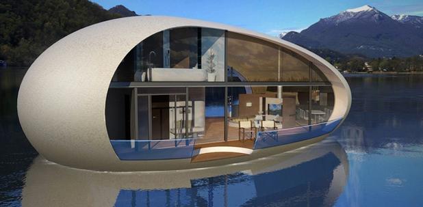 Egg-boat-houses001_Henry Ward.jpg