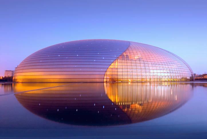 Giant Egg_Beijing.jpg