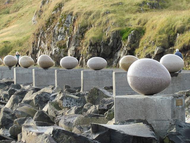 Icelandeggs2.jpg