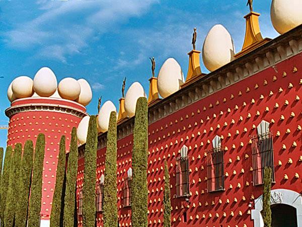 Salvador Dalí_Figueres.jpg