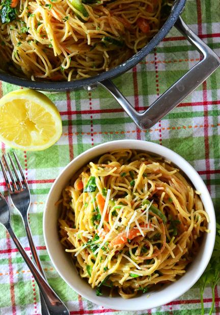 Creamy-Vegetable-Spaghetti-Primavera_nn.jpg