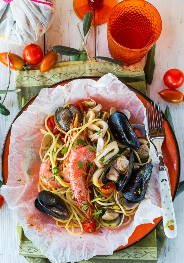 seafood_sp.jpg