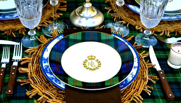 blue_tartan_and_wicker_christmas_table.jpg