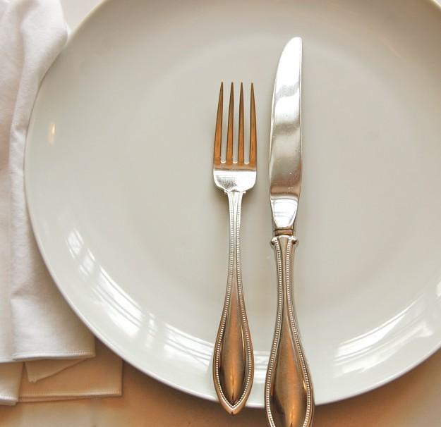 uk_dining.jpg