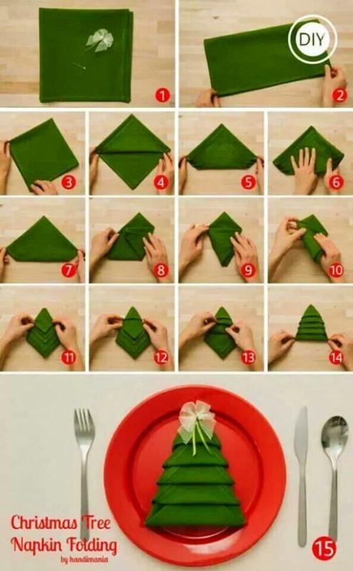 xmas_tree_napkin_folding.jpg