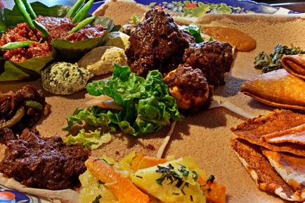 ethiopean_cuisine.jpg