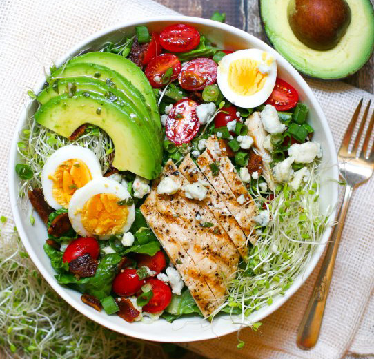 californian_cobb_salad.jpg