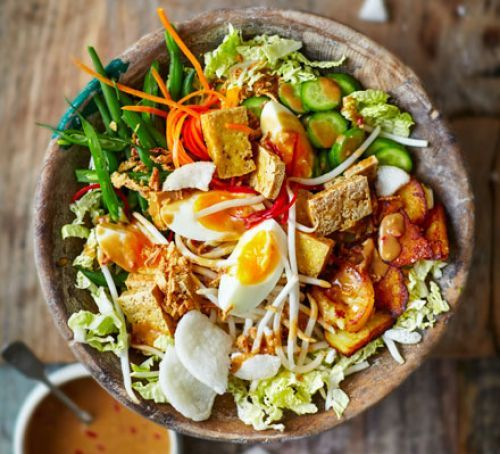 indonesian_gado-gado_salad.jpg
