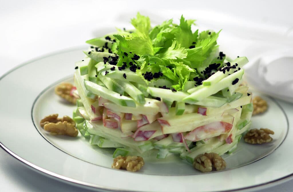 new_york_waldorf_salad.jpg