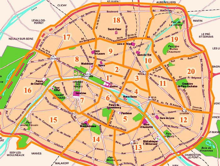 arrondissements-paris.jpg