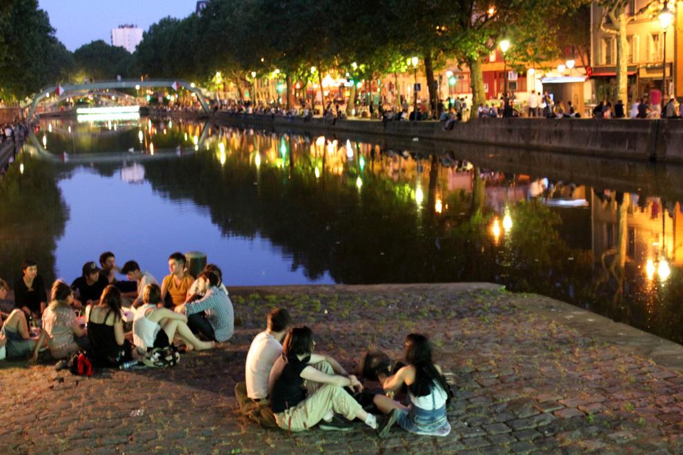 canal_st_martin.jpg