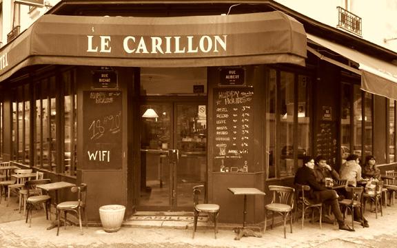 le_carillon.jpg