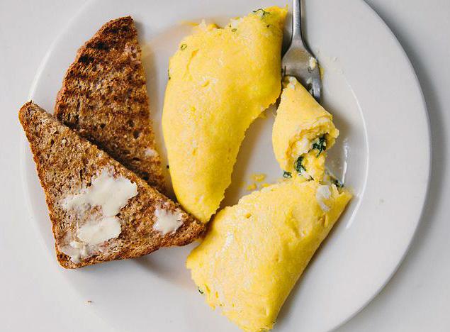 french_omelette.jpg