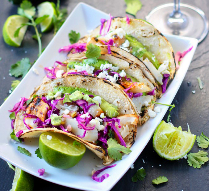 grilled-fish-tacos-and-wine-pairing.jpg