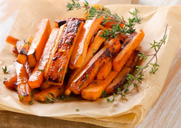 roasted-sweet-potato-fries.jpg