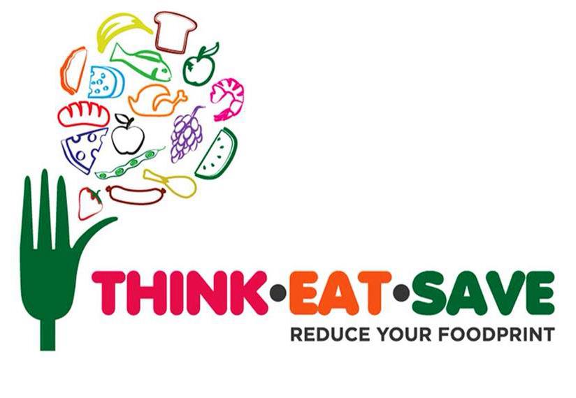 zero_food_waste.jpg
