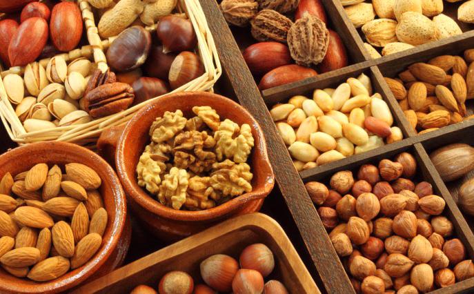 nuts_seeds.jpg