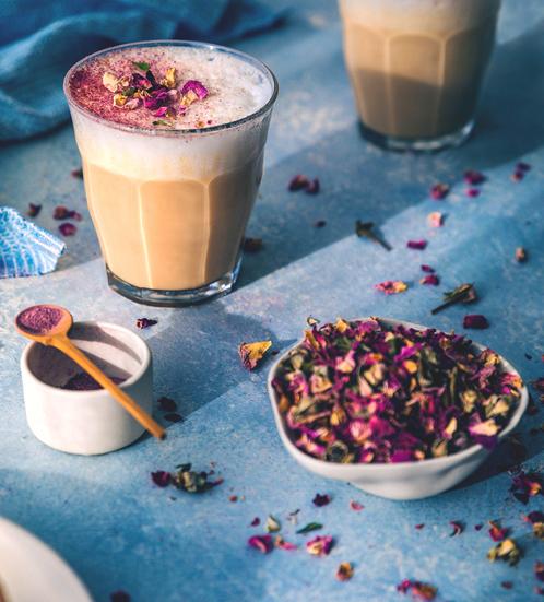rose_latte2.jpg