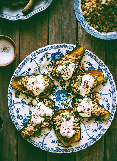 israeli_cous_cous_eggplants.jpg